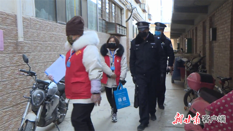 http://www.weixinrensheng.com/shenghuojia/1577863.html