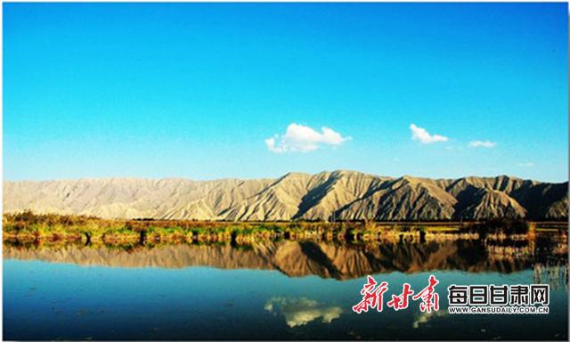 水川风景区.jpg