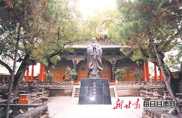 武威文庙.jpg