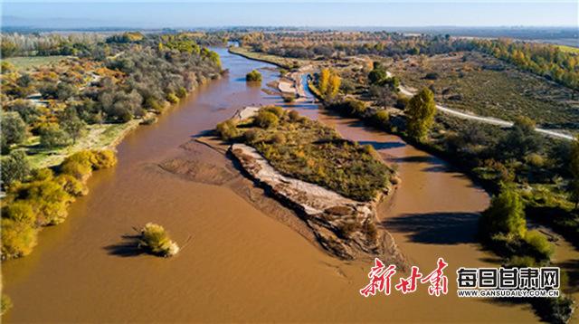 石羊河国家湿地公园.jpg