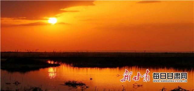 青土湖.jpg