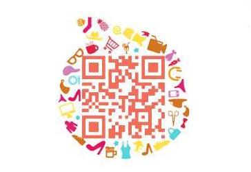 http://www.shangoudaohang.com/yejie/305350.html