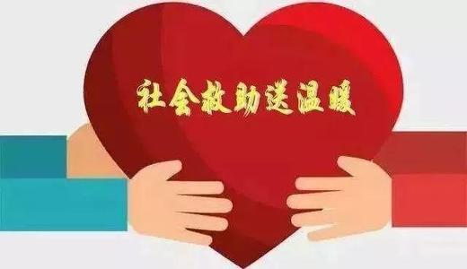 http://www.edaojz.cn/youxijingji/551622.html