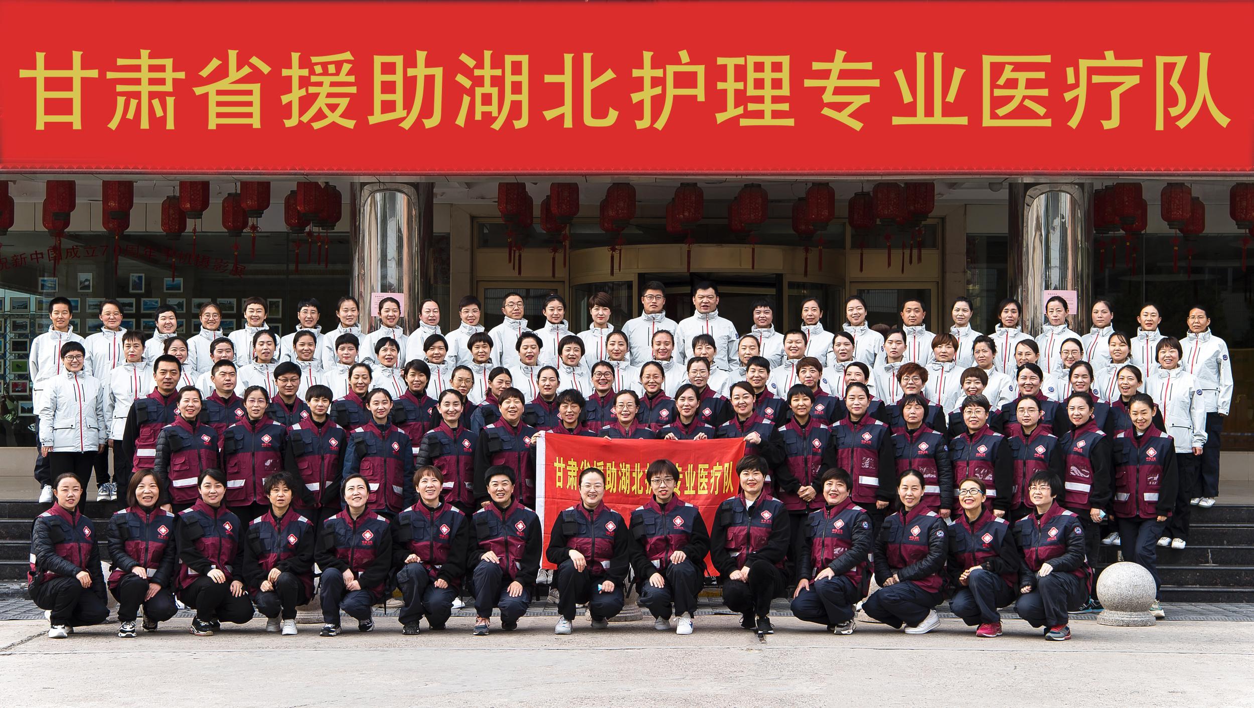 http://www.edaojz.cn/qichexingye/551616.html