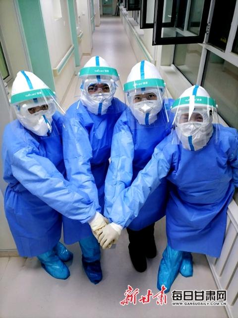 病区里的护士.jpg