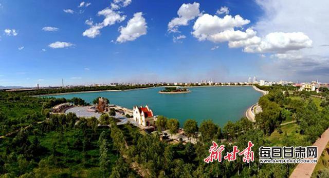 花城湖国家湿地公园.jpg
