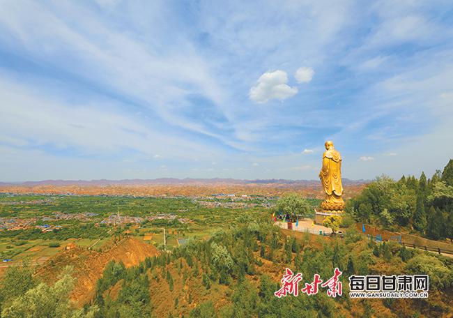 http://www.lzhmzz.com/lanzhoufangchan/111225.html
