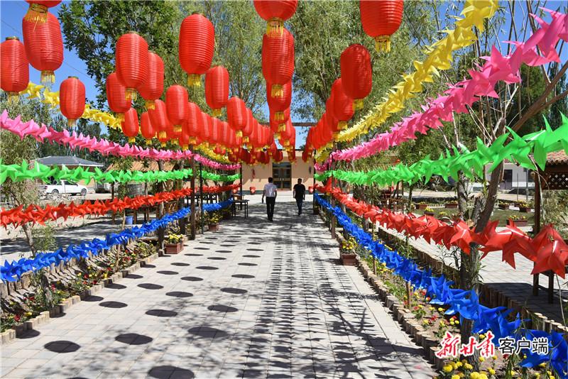 http://www.lzhmzz.com/wenhuayichan/111190.html