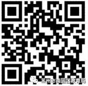 http://www.lzhmzz.com/wenhuayichan/113997.html