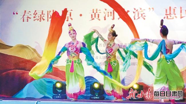 http://www.lzhmzz.com/dushujiaoyu/116622.html