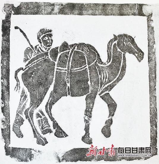 http://www.lzhmzz.com/chaoliushishang/116916.html