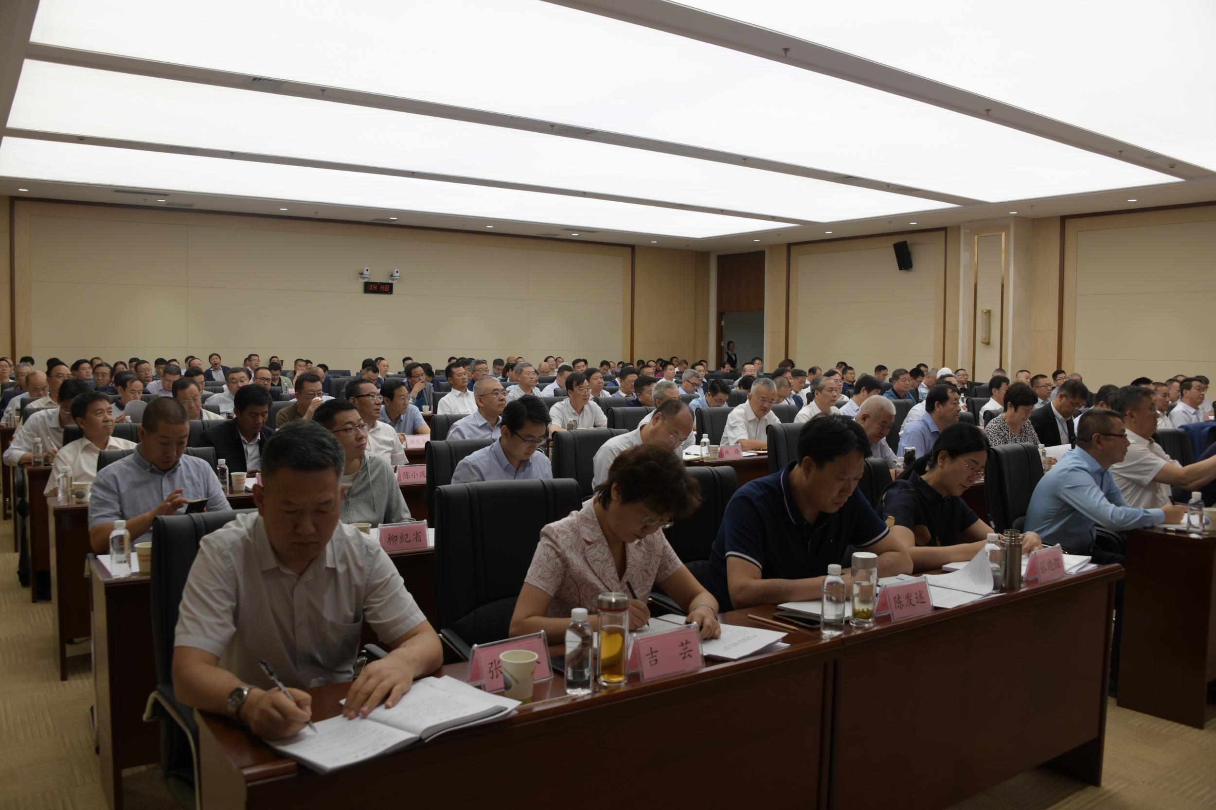 甘肃省物产集团_甘肃签订21个混改合作和产业链协同合作项目协议-甘肃-每日甘肃网