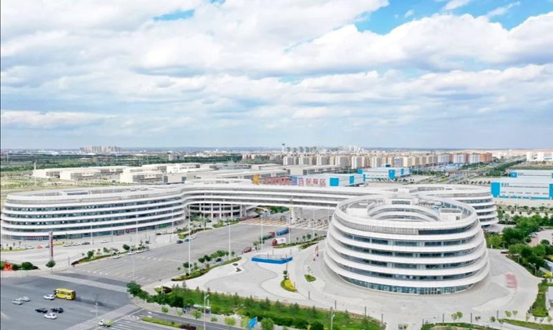 http://www.lzhmzz.com/lanzhoufangchan/135713.html