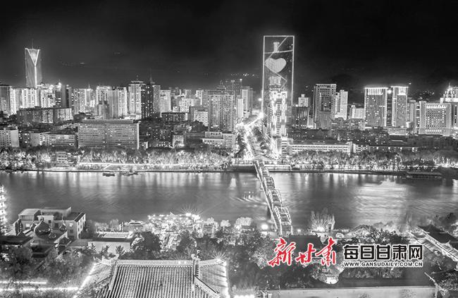 http://www.lzhmzz.com/tiyuyundong/135688.html
