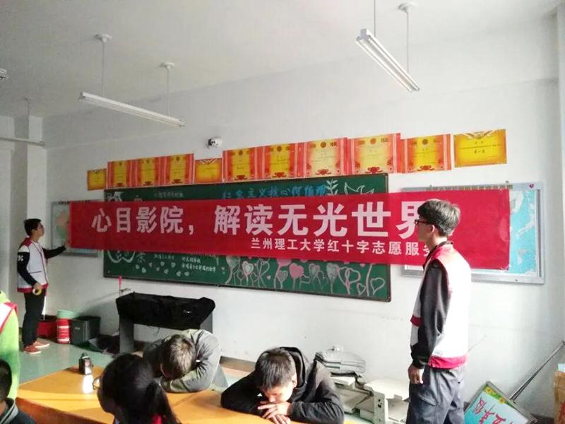 http://www.lzhmzz.com/lanzhoufangchan/135340.html