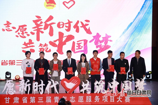 http://www.lzhmzz.com/chaoliushishang/135935.html