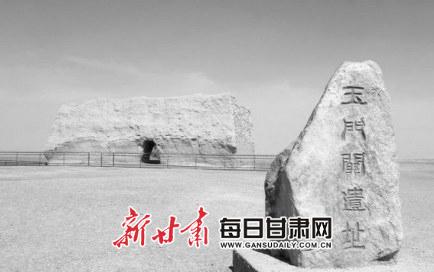 http://www.edaojz.cn/jiaoyuwenhua/812613.html