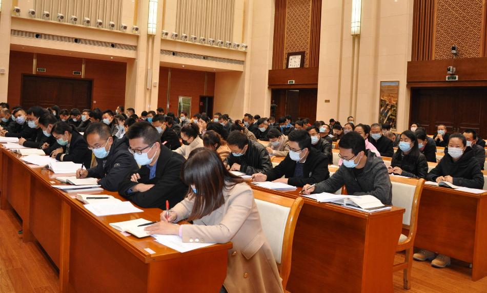 省委宣传部理论学习中心组(扩大