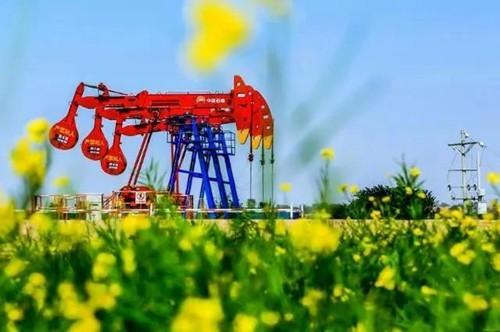 华池县公安局为油田生产创建良好治安环境