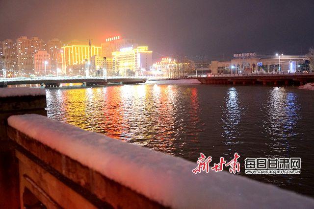 http://www.lzhmzz.com/lanzhoujingji/141089.html