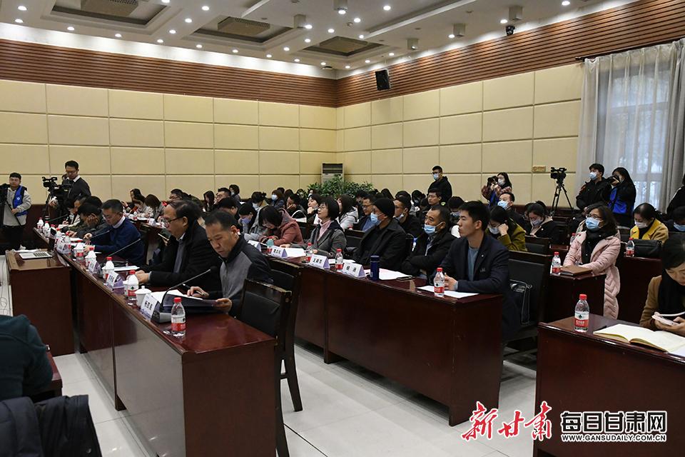 http://www.lzhmzz.com/dushujiaoyu/141099.html