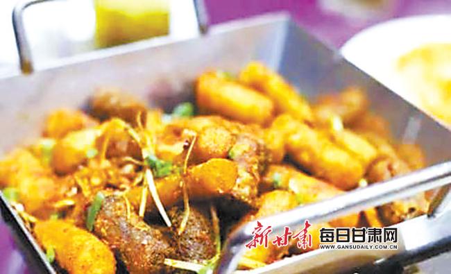http://www.lzhmzz.com/wenhuayichan/142592.html