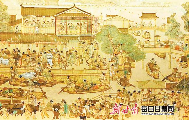 http://www.lzhmzz.com/wenhuayichan/142576.html