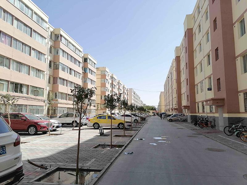 打造魅力宜居城市 提升市民幸福