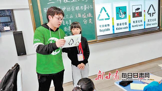 http://www.lzhmzz.com/qichejiaxing/142850.html