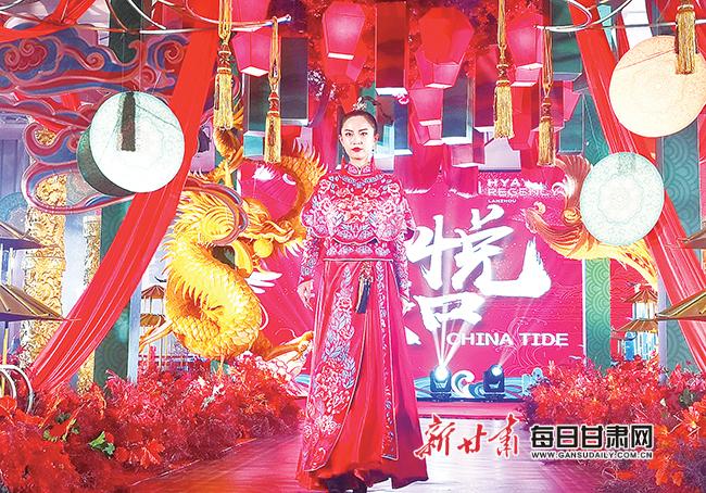 http://www.lzhmzz.com/lanzhoujingji/142803.html