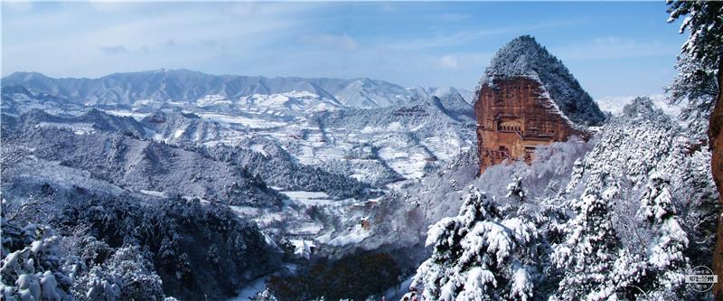 天水冬季(7943403)-20201216102359.jpg