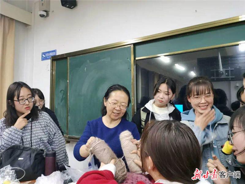 http://www.lzhmzz.com/wenhuayichan/144921.html