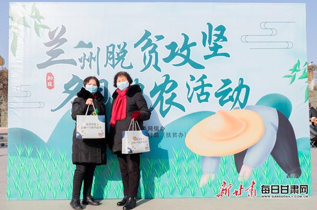 http://www.lzhmzz.com/wenhuayichan/144644.html
