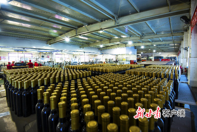酒钢4项成果上榜2020年度甘肃省