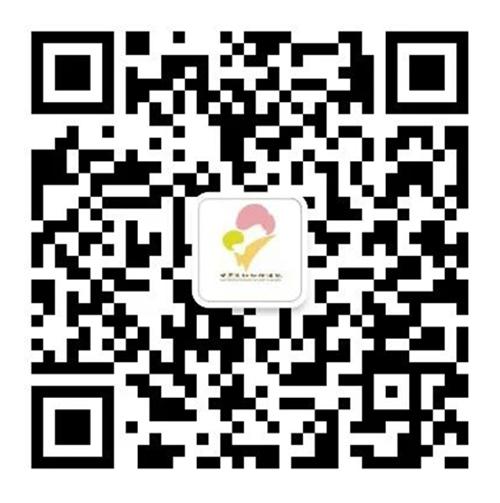 微信图片_20210109181208.jpg