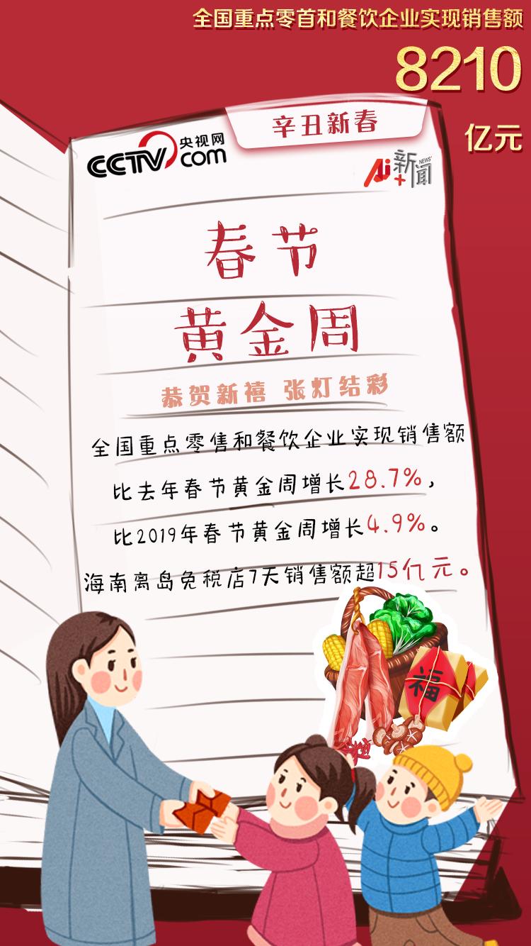 http://www.lzhmzz.com/lanzhoulvyou/147556.html