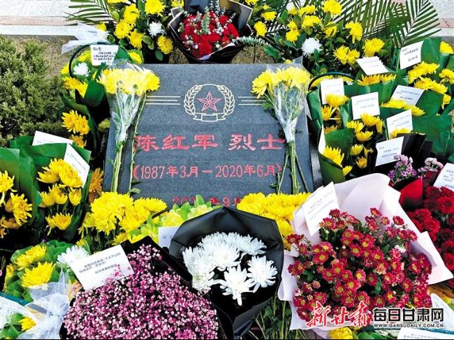 http://www.lzhmzz.com/lanzhoufangchan/147757.html