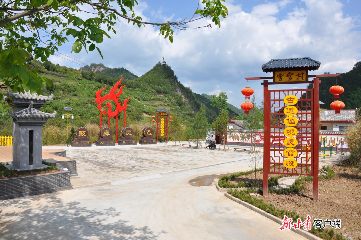 http://www.lzhmzz.com/lanzhouxinwen/147415.html