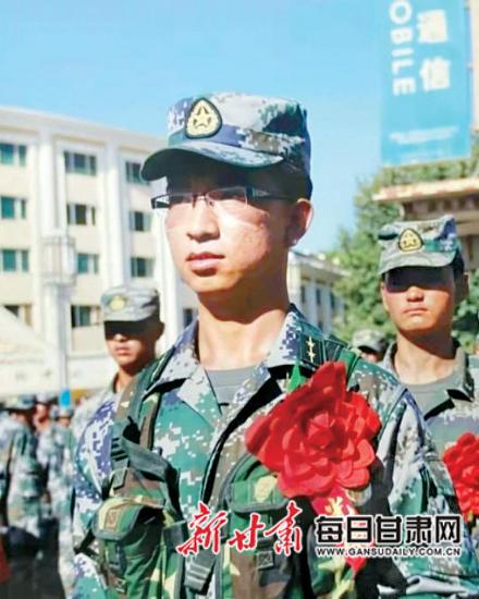 家乡人民追忆陈红军:重情重义,