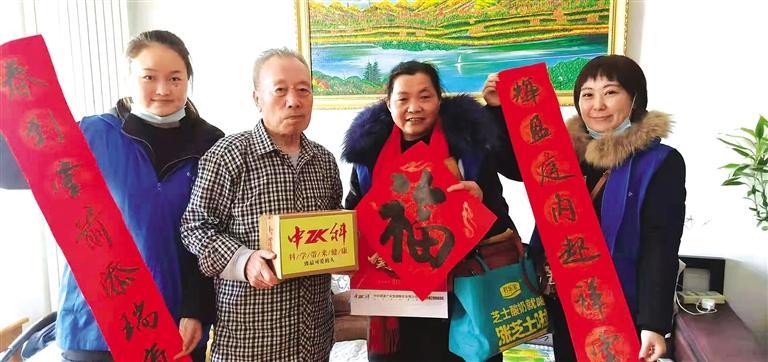 http://www.weixinrensheng.com/yangshengtang/2579302.html