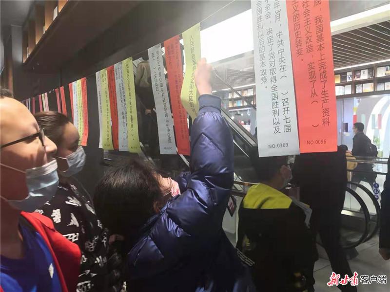 http://www.lzhmzz.com/lanzhoufangchan/148039.html