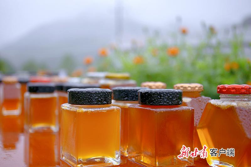成品蜂蜜.jpg